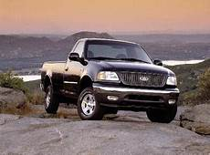 blue book used cars values 2003 ford f series free book repair manuals 2003 ford f150 regular cab pricing reviews ratings kelley blue book