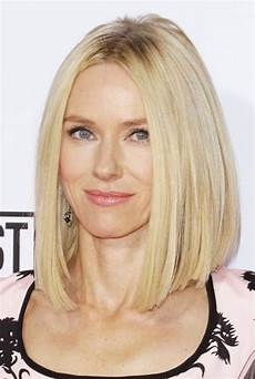 coupe de cheveux ondulés tendance couleur cheveux 2016 la saison des brondes et