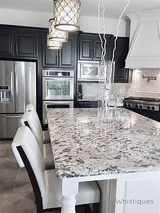 34 kitchen island with grey and white color scheme kitchens and gray
