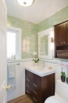 powder room bathroom ideas 35th bath contemporary powder room los angeles by george interior design