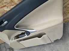 automotive service manuals 1996 lexus ls lane departure warning repair 2008 lexus es door panel 2007 lexus ls 460 l cashmere door panel photo 79260316