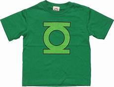 green lantern logo toddler t shirt