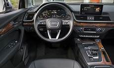 audi q5 probleme audi q5 problems at truedelta repair charts by year