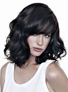 medium hairstyles for black 2012 cool styles