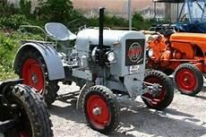Malvorlagen Traktor Eicher Eicher Ed 16 Wissenswertes 252 Ber Den Traktor