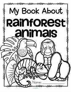jungle animals coloring pages for kindergarten 17049 rainforest theme activities and printables for preschool pre k and kindergarten kidsparkz