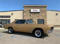 vehicle repair manual 1986 buick skylark navigation system 1967 buick skylark automatic 2 door 455 clean nice solid auto for sale photos technical