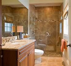remodel bathroom ideas small bathroom remodel ideas in varied modern concepts traba homes