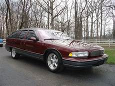 how do i learn about cars 1992 oldsmobile bravada transmission control buy used 1992 olds vista cruiser wagon in scipio indiana united states for us 7 450 00