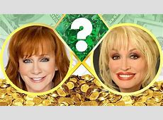 how much does dolly parton weigh