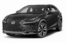 2020 lexus nx 300 redesign price 2020 best suv models
