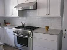 Houzz Kitchen Tile Backsplash Kitchen Houzz Kitchen Backsplash Ideas Grey Kitchen With