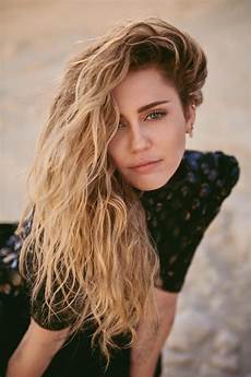 miley cyrus miley cyrus vanity fair 2019 cover photoshoot fashion