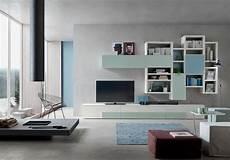 soggiorno componibile moderno seta sa1570 mobile soggiorno moderno componibile l 373 5