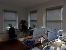 tageslicht auch ohne licht am arbeitsplatz 7 tipps um konzentration