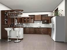 Kitchens Furniture Kitchen Furniture Sadecco Manufacturer
