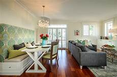 dining living room contemporary dining room vancouver by leanne mckeachie design