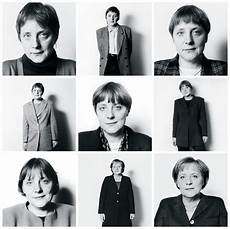 The Astonishing Rise Of Angela Merkel The New Yorker