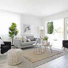 calming modern a calming living room designed by three bird renovations