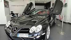 auto in paderborn kaufen verkaufen oder beim autoh 228 nder