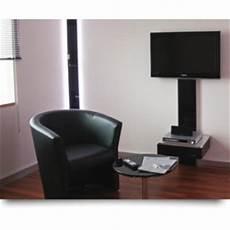 goulotte electrique design goulotte electrique pour tv capteur photo 233 lectrique