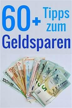 63 Einfache Geldspar Tipps F 252 R Den Alltag