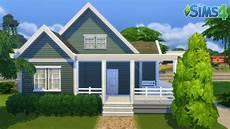 Les Sims 4 Maison 224 20 000 Simflouz 100 Jeu De Base