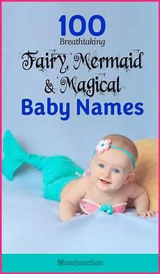 weibliche namen 100 breathtaking mermaid and magical baby names