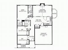 1400 square feet house plans house plans around 1400 square feet house design ideas