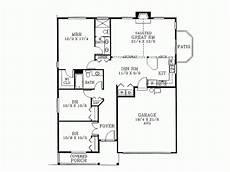 1400 square feet house plans house plans around 1400 square feet house design ideas