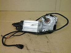 electric power steering 2010 maybach 57 spare parts catalogs vauxhall astra j mk6 1 6 sri electric power steering motor a16xer 2010 2014 used and spare parts