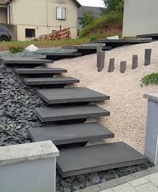 marche en exterieur infinito moderno vesuvio en 2019 escalier ext 233 rieur