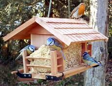 fabriquer un nichoir pour oiseaux maison a oiseaux a faire soi meme ventana