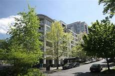Apartment Reviews Seattle by O Jpg