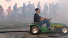 slicks garage lawn mower geelong lawn mowing how to mow your lawns fast