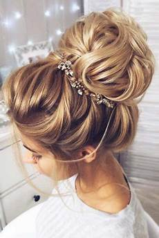 prom hair buns 51 prom hair updos specially for you my stylish zoo