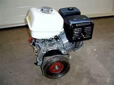 sonstige motor handa gx390 zu rapid bieri landmaschinen