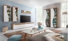 idee pittura soggiorno parete soggiorno sidney conforama