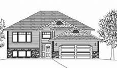 bi level house plans with garage bi level house plans with garage 5 e designs garage
