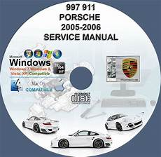 small engine repair manuals free download 1998 porsche boxster instrument cluster porsche 911 997 workshop service repair manual cd 2005 2006 www servicemanualforsale com