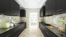 Kitchen Interior Design Photos Smart Kitchen Interior Design The Brilliant