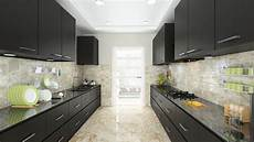 kitchen interiors photos smart kitchen interior design the brilliant