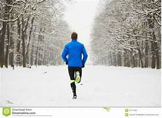 winter stock photo image of path cool