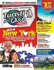 turistiper caso turistipercaso magazine la tua new york viaggi