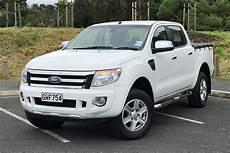 ford ranger gebraucht ford ranger 2011 2015 used car review trade me
