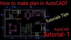 autocad house plan tutorial autocad floor plan tutorial house floor plans