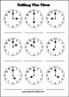 printable telling time worksheets 2nd grade 3624 this is a worksheet for 2nd graders or whatever is a age for to tell time it