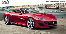 Aaa Luxury Sport Car Rental Prestige And Car