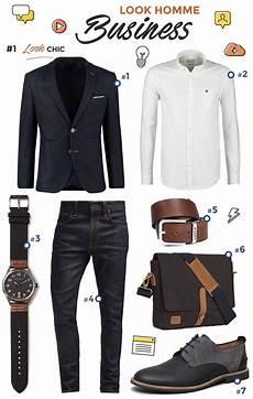 derniere tendance homme comment s habiller pour aller au travail nos conseils