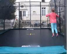 tappeti fitness rectangular jumpking tappeti elastici per gioco e fitness